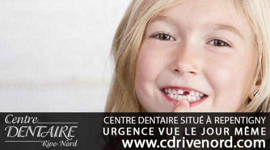 Chirurgien dentaire, orthodontie, caries, couronne, dent de sagesse, mal de dent, Repentigny, Dentiste urgence, Centre Dentaire Rive-Nord