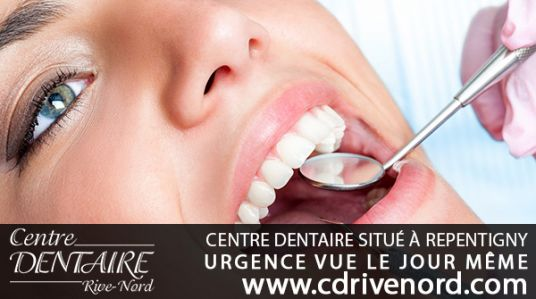 centre dentaire repentigny dentiste urgence centre dentaire rive nord. Black Bedroom Furniture Sets. Home Design Ideas